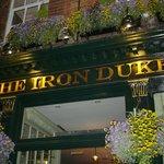 Photo of The Iron Duke