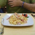 stingozzi alla spoletina