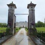Photo of Chateau des Granges
