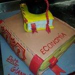 libro torta