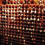 Wine Options!!!!