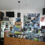 Sagres Natura Surf Shop - Surf equiment