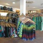 Sagres Natura Surf Shop - Clothes