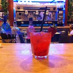 cocktail e aperitivo