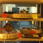 torte gelato e semifreddi fatti a mano