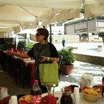 Antica Palestrina의 사진