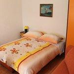 Apartments Ravlic Foto