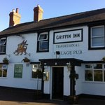 Griffin Inn Pub