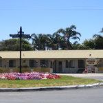 Lakes Entrance Holiday Units