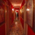 Photo of Hotel Biagiotti