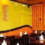 صورة فوتوغرافية لـ At Siam Thai Cuisine