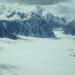 En el corazón de Alaska