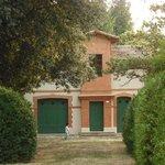 Photo of Agriturismo di Villa Mongalli