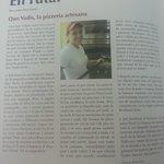 revista 17190 univerSALT