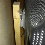 nice tv mount