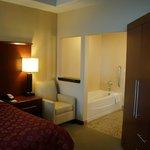 Suite Staybridge