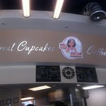 ethereal cupcakes coffee shoppe