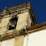 Igreja São Bartolomeu, Coimbra.