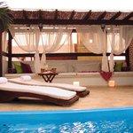 Photo of Casa Santa Ana