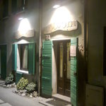 Photo of Osteria Agli Spalti