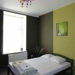 Photo of Riga Hostel