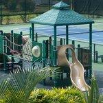Keiki Playground