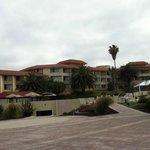 Zona hotel