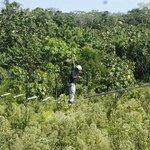 Photo of Ecoaventuras Amazonicas