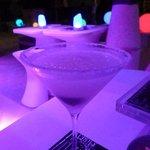 Jaya (Sheraton Macao) - drinks