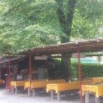 Grotto Stremadone