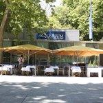 Restaurante La Garrocha