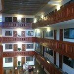 Tawan Court Photo