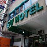 Photo de GV Hotel Tacloban City