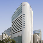 Photo of Hotel Elsereine Osaka