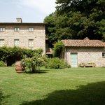 Photo of La Crocetta
