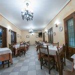 Restaurante Suidor
