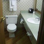 La Quinta Inn & Suites South Burlington Foto