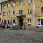 Gasthof Kasino