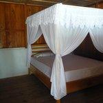 Photo de Bolilanga Island Resort
