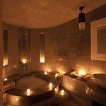 Bathroom - Tignna