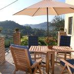 Photo of La Cantinetta Resort