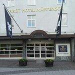Hotell Mårtensson