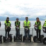 Unsere Guides aus Lausanne