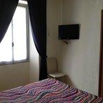 Photo of Hotel Domodossola