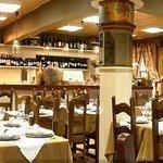 Photo de Restaurante Antonio Padeiro