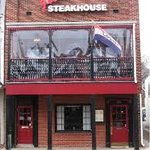 Joe's Steakhouse