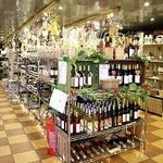 Buzzards Valley Shop an array fab products that can be hampered up for that different gift, at B