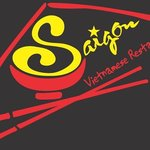 Eat Saigon
