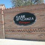 Case Vacanza Citrigni Foto