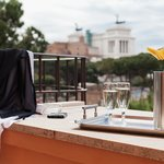 Photo of Hotel Romano